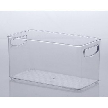 Organizador Diamond Paramount - 25 x 10 x 13 cm