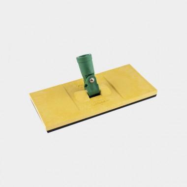 Daxxen Suporte para Supergreen Esponja para Pisos 23 x 11 x 1,5 cm