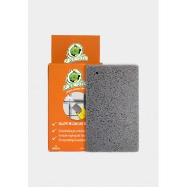 Supergreen Pedra Americana Ákora 10 x 6 x 3,5 cm