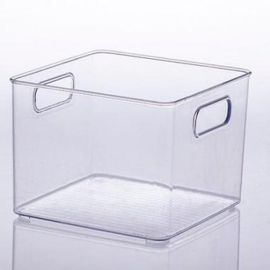 Organizador Diamond Paramount -  20 x 20 x 15 cm