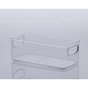 Organizador Diamond Paramount - 23 x 11 x 8 cm