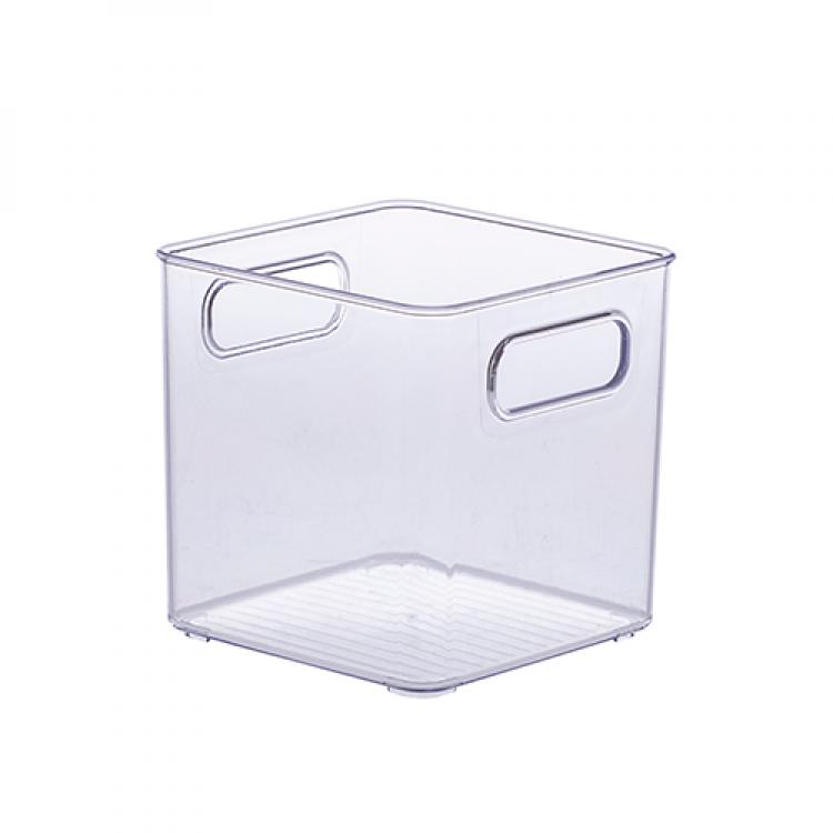 Organizador Diamond Paramount -  15 x 15 x 15 cm
