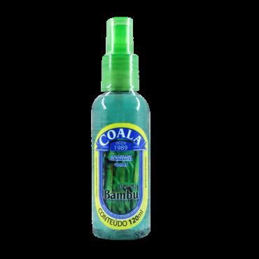 Coala Spray - Bambu