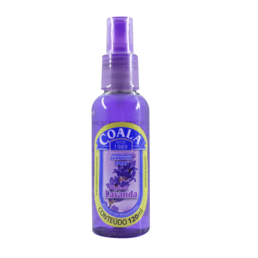 Coala Spray - Lavanda