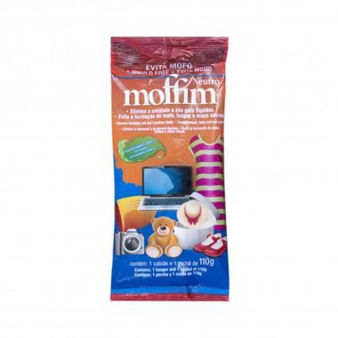 Evita Mofo Moffim