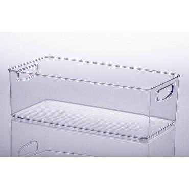 Organizador Diamond Paramount -  40 x 21 x 13 cm