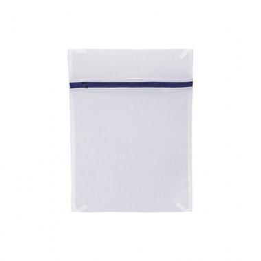 Saco protetor para lavar roupas 30 x 40cm - Paramount