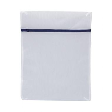 Saco protetor para lavar roupas 40 X 50cm - Paramount
