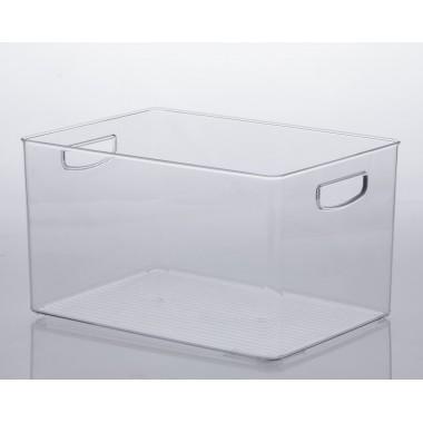 Organizador Diamond Paramount -  35 x 25 x 20 cm