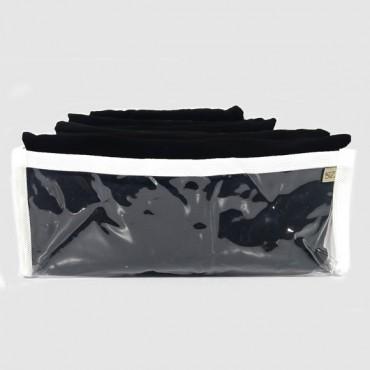 Colmeia Organizadora em Plástico G02 40 x 27 x 10 cm